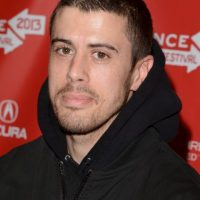 Toby Kebbell Foto: Getty Images