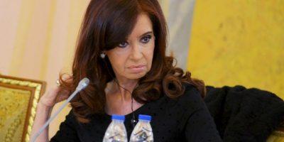 Polémica y críticas tras el mensaje de Cristina Fernández por el caso Nisman