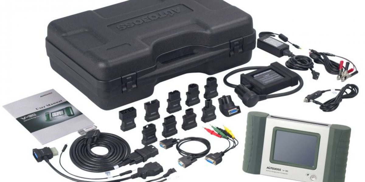 Motor. Bosch presenta nueva tecnología en Guatemala