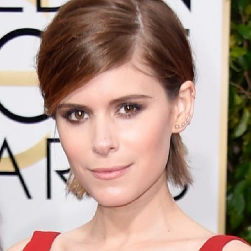 Kate Mara Foto: Getty Images