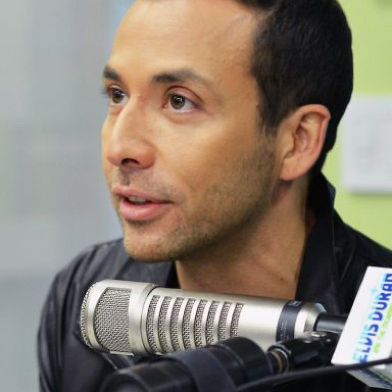 Howie Dorough Foto: Getty Images