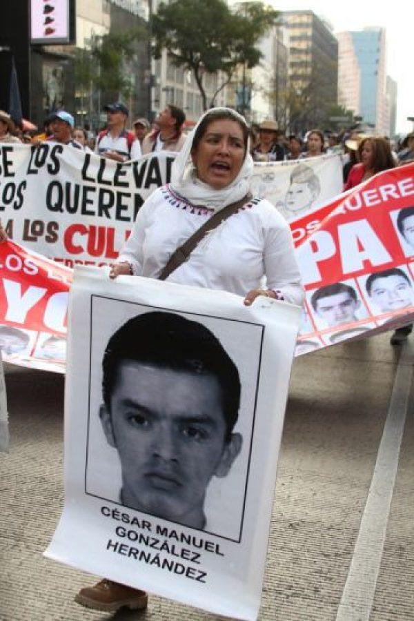 Foto:Nicolás Corte/ Publimetro México