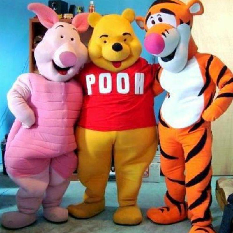 Foto:Tumblr.com/tagged-winnie-pooh-traje