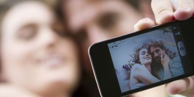 8 cosas que la tecnología ha cambiado en las relaciones de pareja