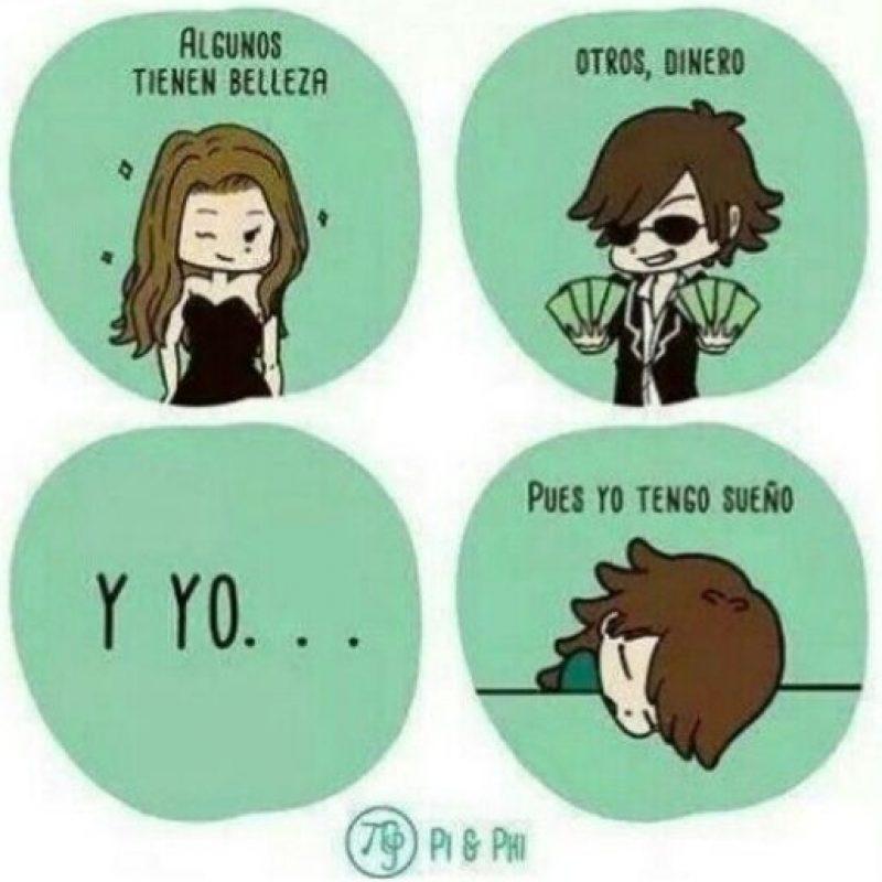 Foto:Tumblr.com/Tagged-dinero