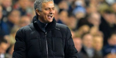 Federación inglesa multa a Mourinho con 34.500 euros por estas declaraciones