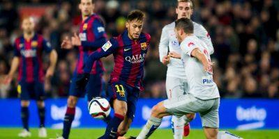 EN VIVO: Atlético de Madrid vs. Barcelona, se finiquita la serie