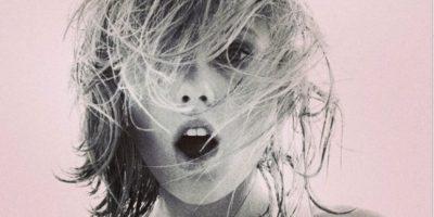 Madonna provocó