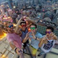 Foto:instagram.com/daniel__lau