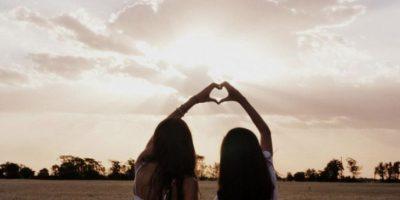 Estudio: Los mejores amigos podrían predecir cuánto viviremos