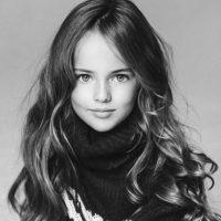 Su cuenta la maneja su madre, la exmodelo rusa Glikeriya Pimenova Foto:Kristina Pimenova/Facebook