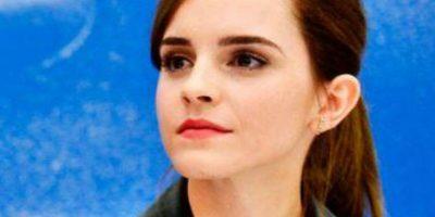 Emma Watson apoya a fan limitada por su padre machista