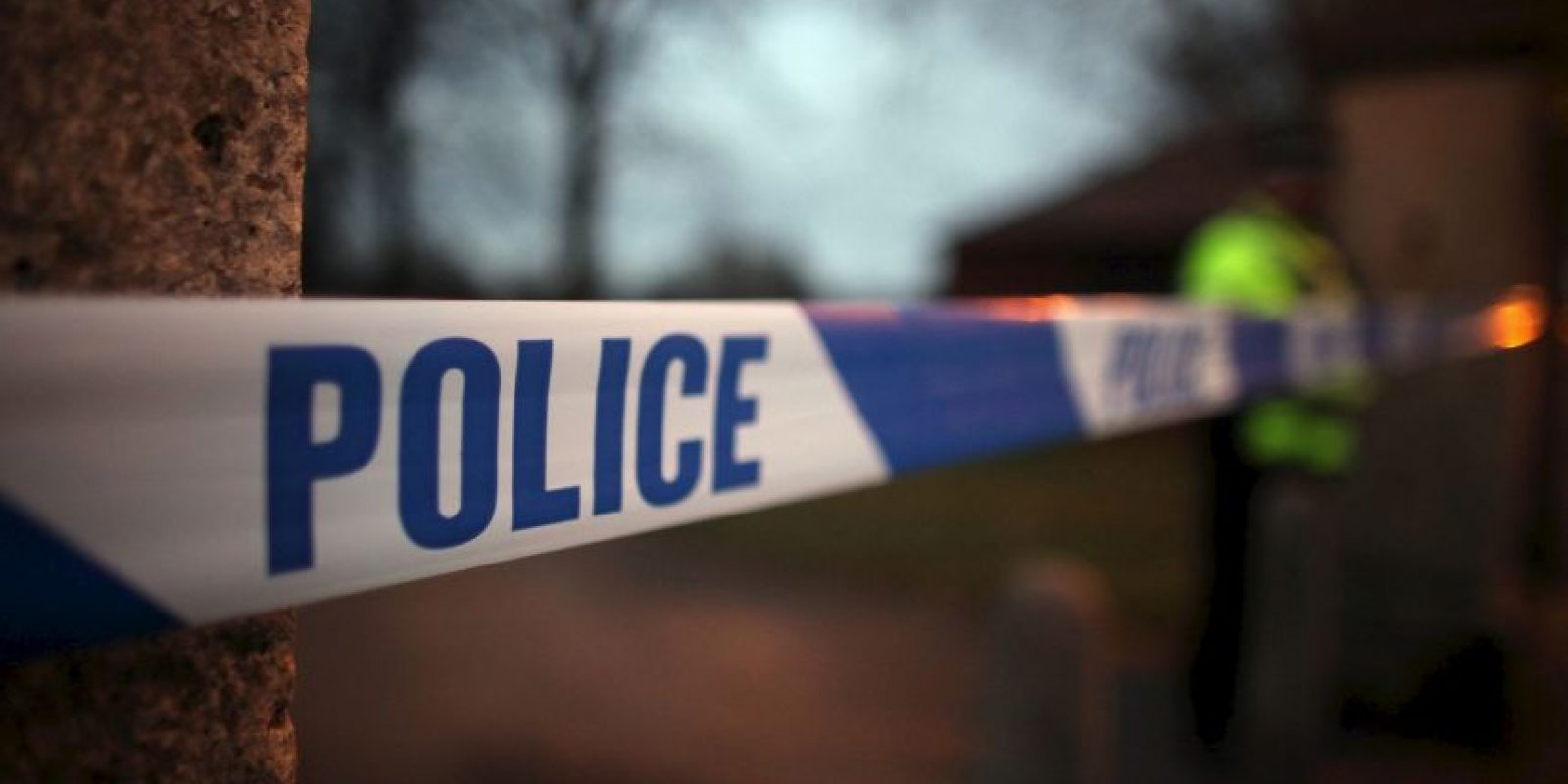 1. Los cuerpo fueron encontrados por otro hijo de la pareja, quien entró con su novia y les extrañó el silencio en el hogar. Foto:Getty