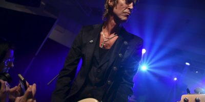 Duff Mckagan Foto: Getty