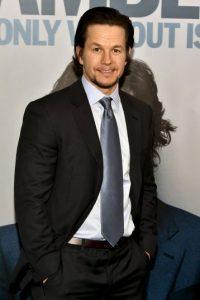 Mark Wahlberg Foto:Getty