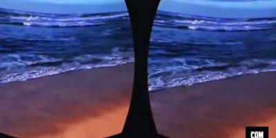 La doble visión del Oculus forma una experiencia casi real. Foto:YouTube
