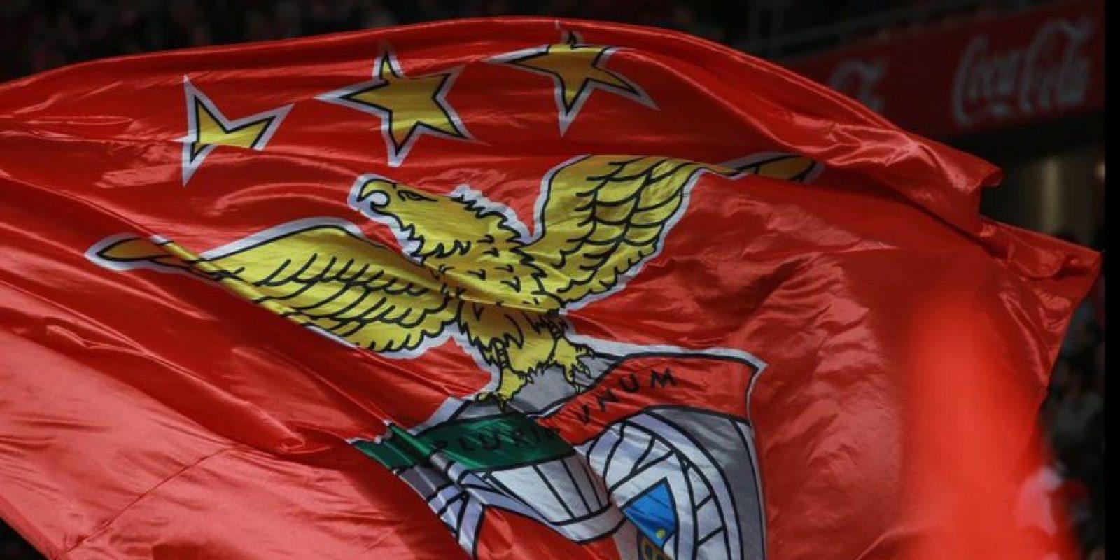 El club portugués cuenta con 270 mil socios