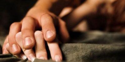 """8. """"Quickie Grey"""": Un """"rapidito"""". Las manos de la mujer deben ser sostenidas arriba de su cabeza (ella debe estar tendida en la cama) mientras él penetra de manera rápida. Foto:Wikipedia"""