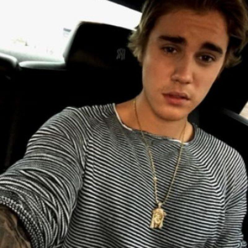 Foto:Shots/Justin Bieber