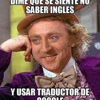 Foto:Tumblr.com/tagged-idioma-inglés
