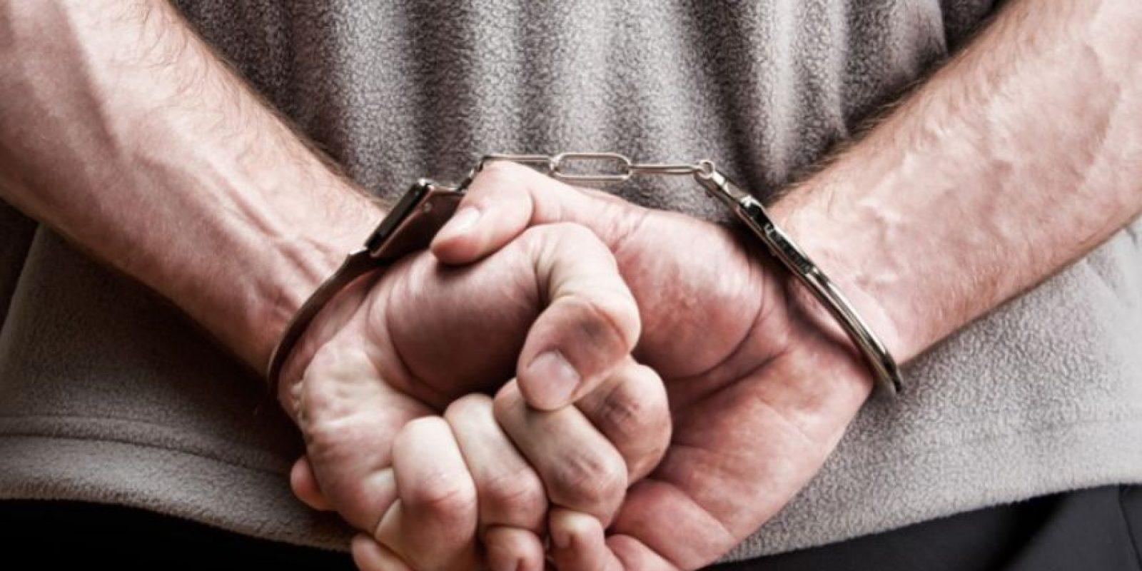 Esta información es valiosa para el establecimiento de programas para la prevención de delitos violentos. Foto:Pixabay