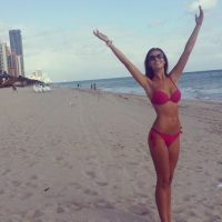 Miss España Foto:Instagram