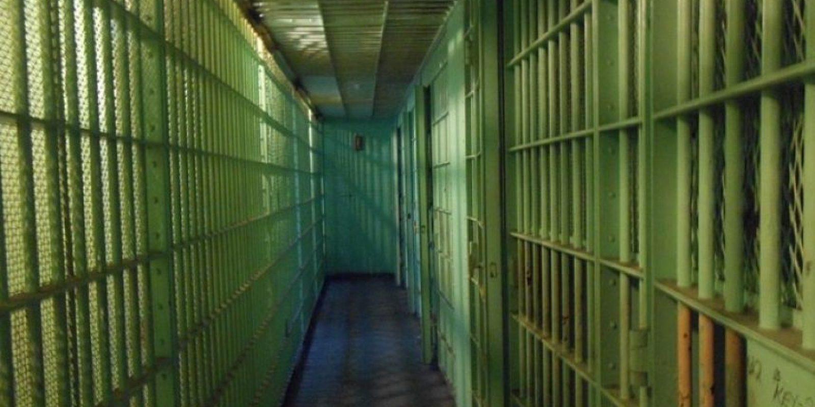 """""""Los psicópatas criminales difieren de otros delincuentes en muchos sentidos"""", mencionó Nigel Blackwood, colaborador del estudio. Foto:Pixabay"""