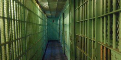 Estudio: Criminales psicópatas no aprenden con castigos