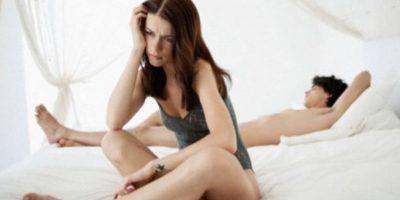 Las personas que no tiene relaciones sexuales van generando en su mayoría, otras formas de generarse placer. Foto:We Heart It