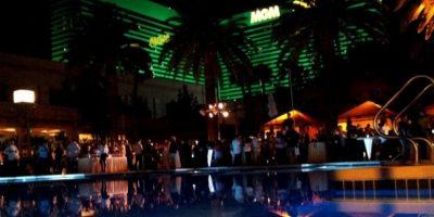 """En dicho lugar se realizan de las mejores """"pool parties"""" Foto:Tumblr.com/tagged-pool-party"""