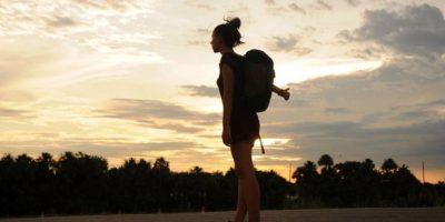 9 consejos para cuando viajes solo