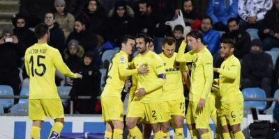 Villarreal, Athletic y Espanyol se unen al Barça en las semifinales coperas