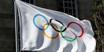 Arabia Saudita se propone como sede de Juegos Olímpicos masculinos