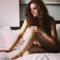 Maria Kanellis Foto:Instagram: @mariakanellis
