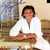 """Para 1985, ya había ganado un Grammy. En estos tiempos grabó el sencillo """"La incondicional"""" Foto:Coveralia"""