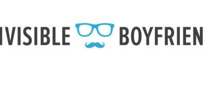Foto:Invisibleboyfriend.com
