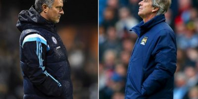 EN VIVO: Chelsea vs. Manchester City, duelo de líderes de la Premier