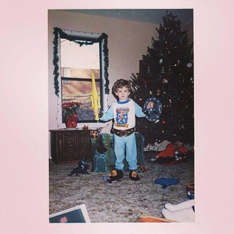 Foto:Instagram/Justin Timberlake