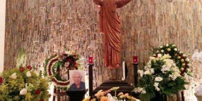 Creador de la Incaparina recibe honras fúnebres