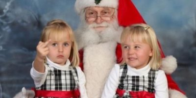 Foto:Awkward Family Photos