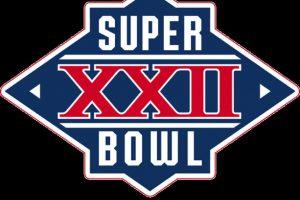 Super Bowl XXII Foto:Twitter
