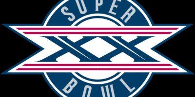 Super Bowl XX Foto:Twitter