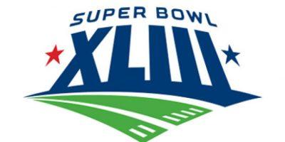Super Bowl XLIII Foto:Twitter