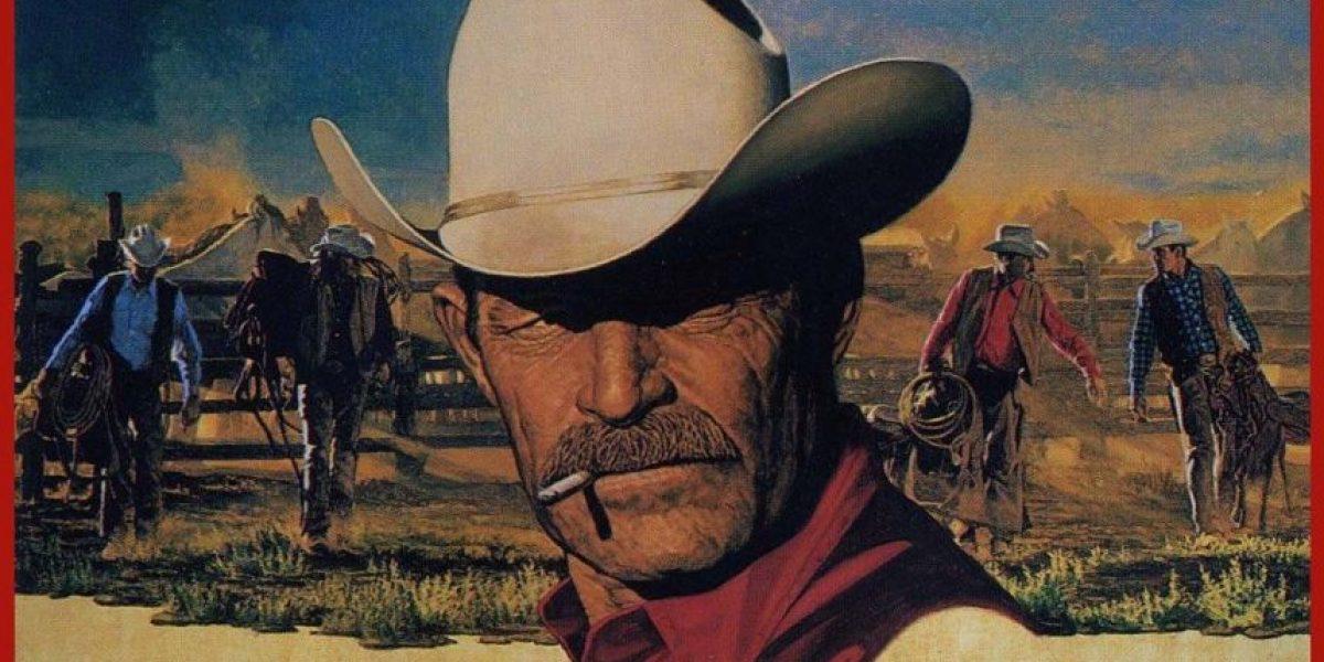 La maldición de los vaqueros de esta marca de cigarros