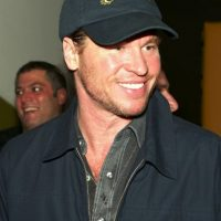 Val Kilmer Foto: Getty Images
