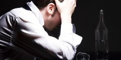 ¿Qué olvidamos cuando bebemos? La ciencia a resuelve el dilema