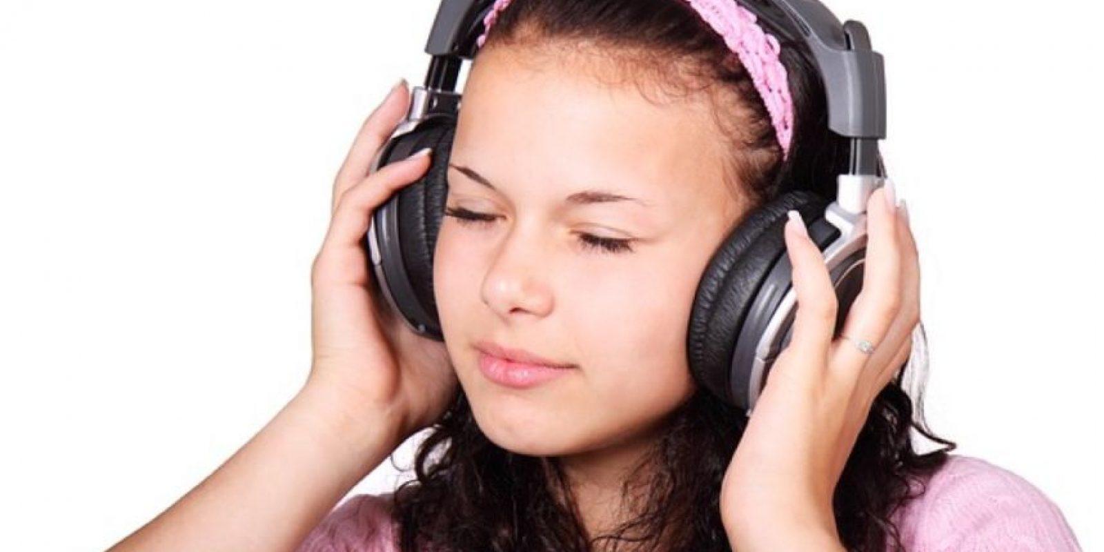 8. La exposición frecuente a motores y máquinas, como sierras eléctricas, deterioran la audición irreversiblemente. Foto:Pixabay