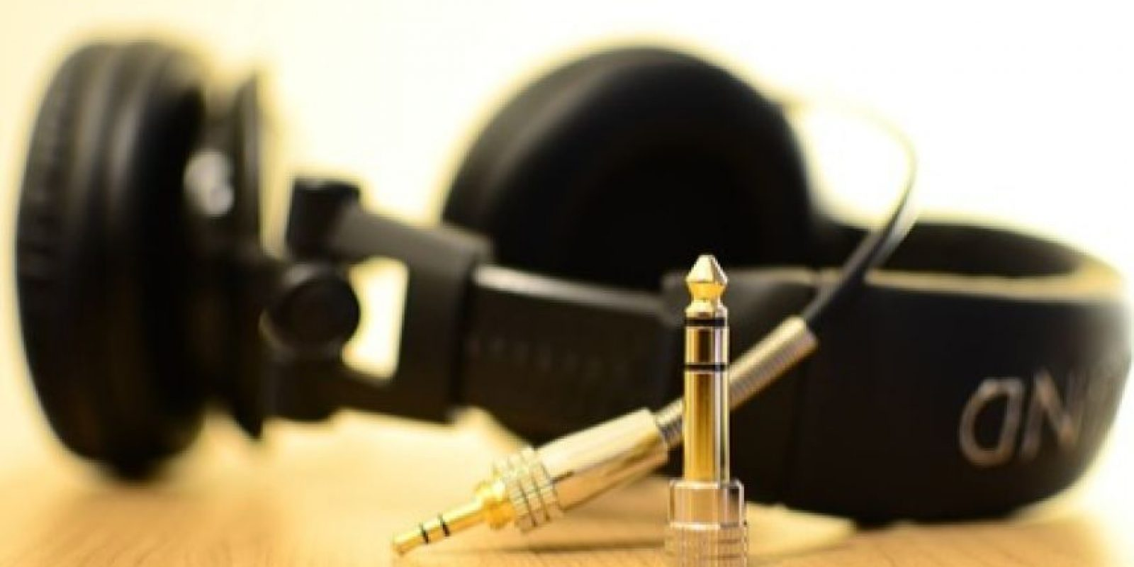 5. Acudir a una revisión con el otorrinolaringólogo anualmente. Foto:Pixabay