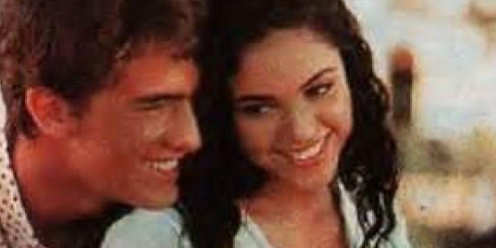 1994 Foto:Cenpro TV