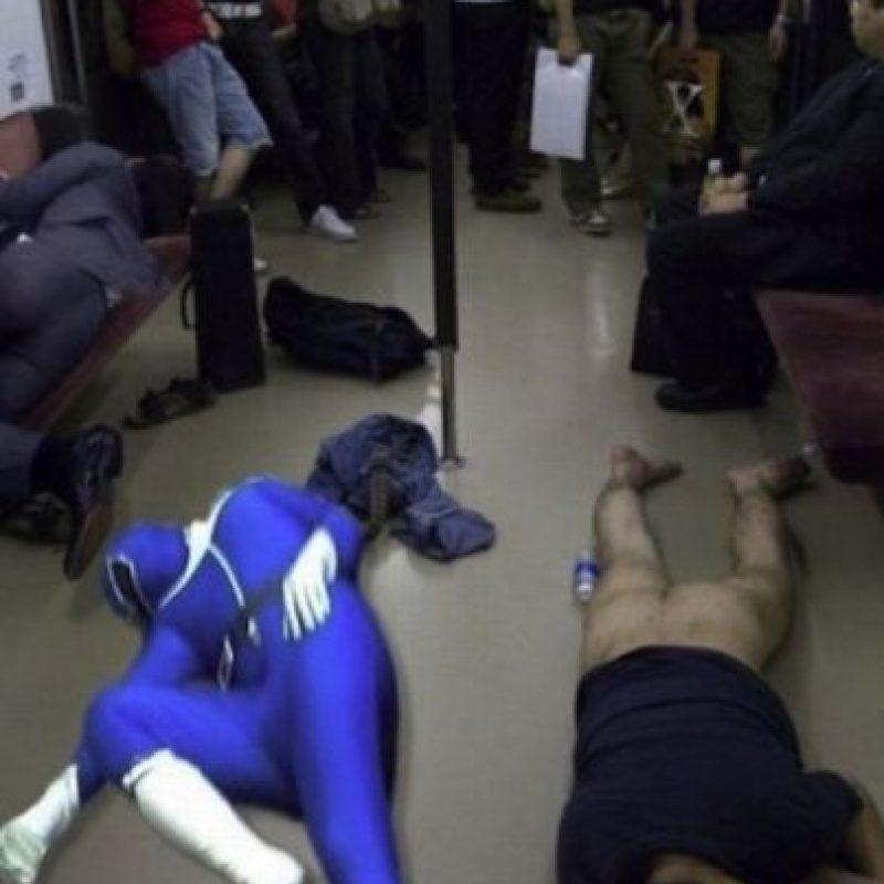 Foto: Tumblr.com/tagged-transporte-wtf